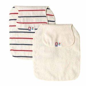 Imabari Towel Sweat Absorbing Pad