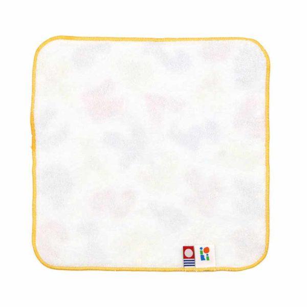 Imabari Towel Japan, Japan Baby Gifts, Japan Baby Goods