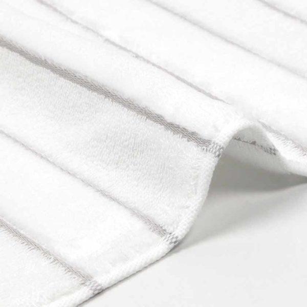 Imabari Towel Border Color 2