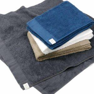 Iori Original Imabari Towel Days