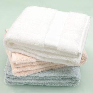 Imabari Towel Lotus